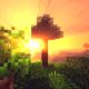 [1.10.2] Ancient Trees Mod Download