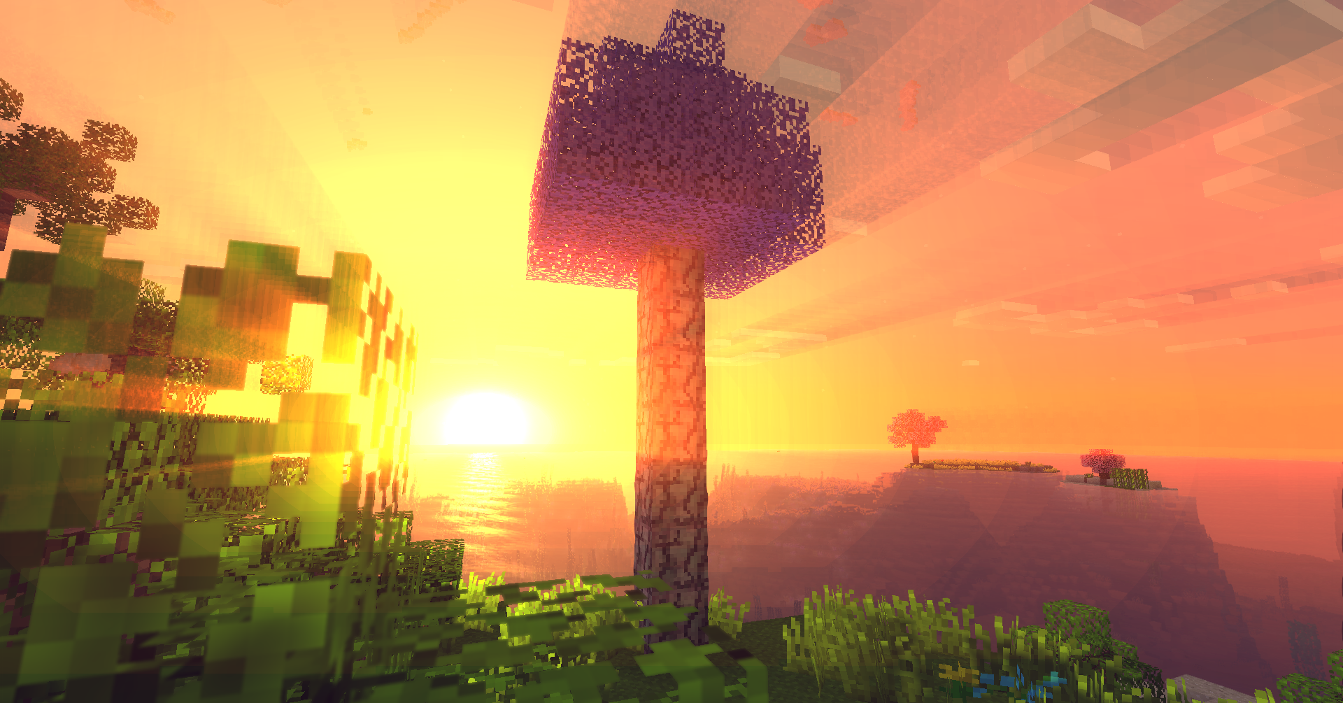 845028b3e7399c2982b2478b0086e1bf [1.7.10] Ancient Trees Mod Download