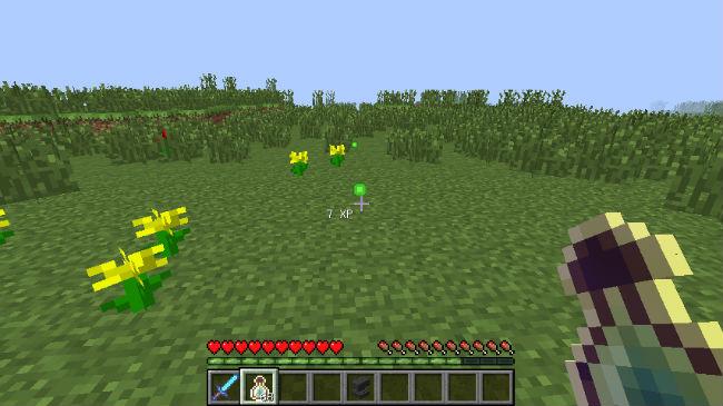 8c2a7  SmartCursor Mod 11 SmartCursor Screenshots