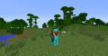 [1.7.10] Alpaca Evolution Mod Download