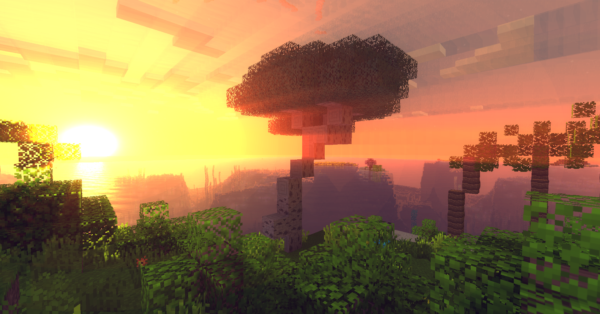 981271ee17b811876c08989cf56fa88f [1.7.10] Ancient Trees Mod Download