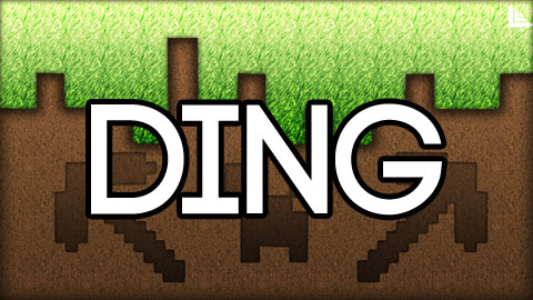 98f26  Ding Mod [1.11] Ding Mod Download