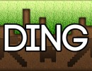 [1.8.9] Ding Mod Download