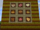 [1.9.4] Bird's Foods Mod Download