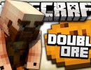 [1.7.10] Double Ore Mod Download