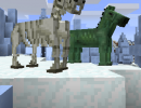 [1.8] Horse Upgrades Mod Download