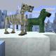 [1.8.8] Horse Upgrades Mod Download