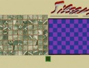 [1.8] Jigsaw Puzzles Map Download