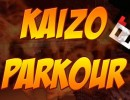 [1.8] Kaizo Parkour Map Download