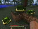 [1.7.10] Pet Turtles Mod Download