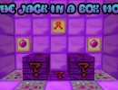 [1.7.10] The Jack in a Box Mod Download