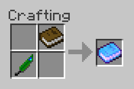 Exotic-Birds-Mod-12.png