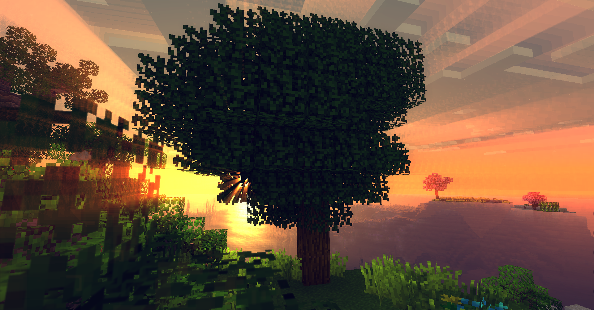 aeaebfffcf61d3cd2eded01a37441e3d [1.7.10] Ancient Trees Mod Download
