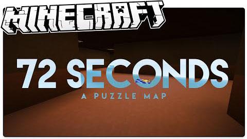 af6e1  72 Seconds Map [1.8] 72 Seconds Map Download