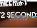 [1.8] 72 Seconds Map Download