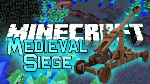 Medieval-Siege-Map.jpg