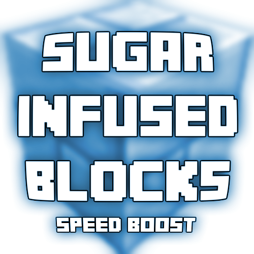 Sugar-Infused-Blocks-Mod.png