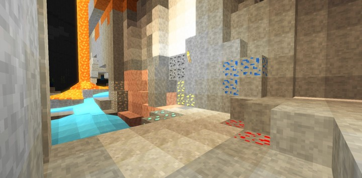 e1527  Coola1s resource pack 1 [1.9.4/1.8.9] [16x] Coola1's Texture Pack Download