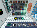[1.10.2] RFTools Mod Download