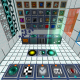 [1.9] RFTools Mod Download