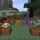 [1.12] Garden Stuff Mod Download