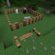 [1.12.2] Chisels and Bits Mod Download