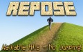 [1.9.4] Repose Mod Download