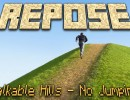 [1.8.9] Repose Mod Download