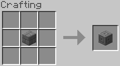11a8c  Desired Blocks Mod 19 [1.7.10] Desired Blocks Mod Download