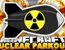 [1.8] Nuclear Testing Map Download