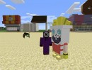[1.7.10] Steven Universe World Mod Download