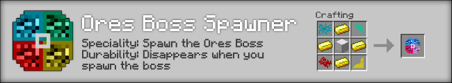 Fake-Ores-2-Mod-10.png
