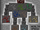 [1.8] Fake Ores 2 Mod Download