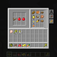 [1.9.4] Cooking for Blockheads Mod Download