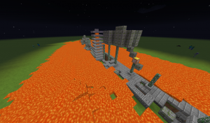 2015 07 24 17.34.03 300x176 [1.7] Ruin Runner Parkour Map by FreakingTacos