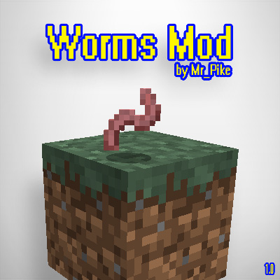 Worms-Mod.jpeg