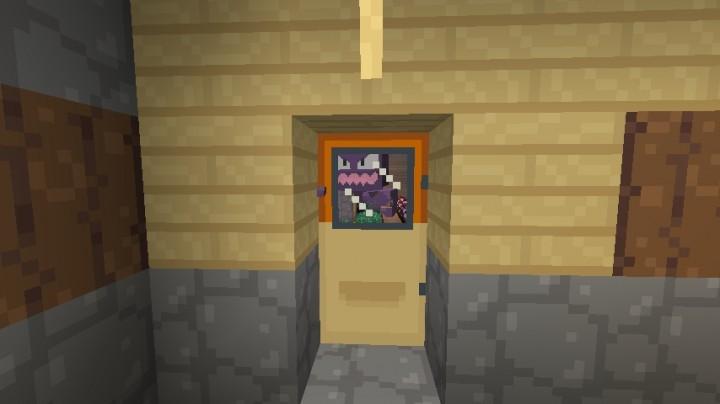 3cd04  Digletts mine resource pack 10 [1.9.4/1.8.9] [16x] Diglett's Mine Texture Pack Download