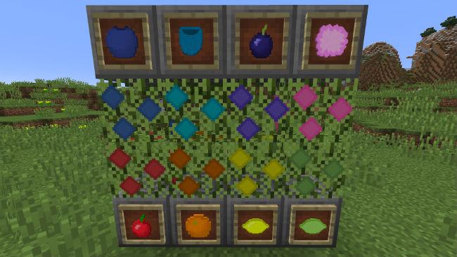 Snow-Cone-Craft-Mod-1.jpg