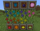 [1.8] Snow Cone Craft Mod Download
