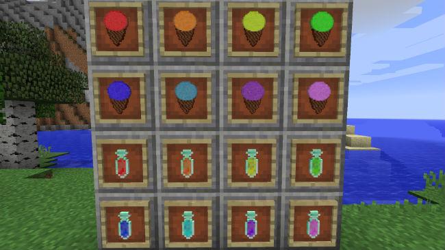 Snow-Cone-Craft-Mod-3.jpg