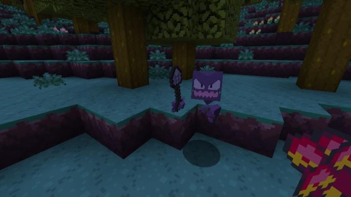 79c88  Digletts mine resource pack 11 [1.9.4/1.8.9] [16x] Diglett's Mine Texture Pack Download