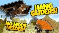 [1.8] Hang Gliders Map Download