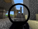 [1.7.10] Crossbow 2 Mod Download