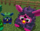[1.8] Furby Mania Mod Download