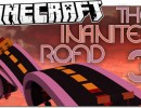 [1.8] Infinite Road 3 Map Download