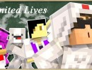 [1.10.2] Limited Lives Mod Download