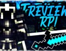 [1.9.4/1.8.9] [64x] MikeV Texture Pack Download