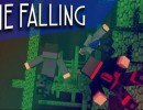[1.8] The Falling Map Download