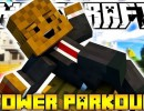 [1.8] Tower Parkour Map Download