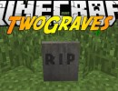 [1.7.10] TwoGraves Mod Download